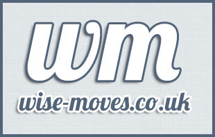 Wise-moves.co.uk, Nationalbranch details