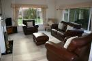 4 bedroom Detached property in Stonehaugh Way...