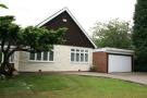 5 bedroom Detached home in King Johns Court...