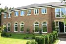 5 bed Detached home in Runnymede Road...