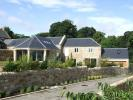 5 bed Barn Conversion in Callerton Gate...