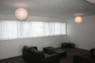 3 bedroom Flat in 13a Broadway