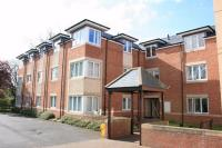 Apartment in Louisville, Ponteland...