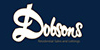 Dobsons Estate Agents, Darras Hall