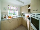 new development for sale in Danestrete, Stevenage...