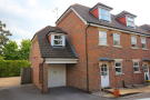 Town House for sale in Contemporary property in...