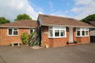 Detached Bungalow in Delightful detached...