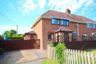 3 bedroom semi detached home in Extended home with good...