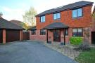 5 bedroom Detached home for sale in Executive residence in...