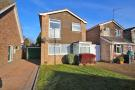 3 bedroom Detached house in Refurbished family home...