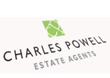 Charles Powell Estate Agency, Romsey