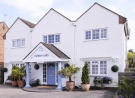 property for sale in Evesham Road, Stratford upon Avon