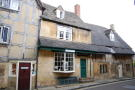 property to rent in High Street, Chipping Campden