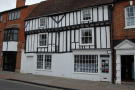 property to rent in Chapel Street, Stratford-Upon-Avon
