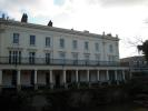 property to rent in 2 - 3 Victoria Colonnade, Leamington Spa