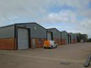 property to rent in Bidavon Industrial Estate, Waterloo Road, Bidford on Avon