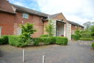property for sale in Edstone, Wootton Wawen