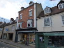 property for sale in Sheep Street, Shipston on Stour
