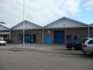 Photo of Avenue Farm Industrial Estate, Stratford upon Avon