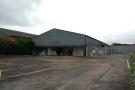 property to rent in Avenue Farm Industrial Estate, Stratford-Upon-Avon