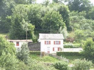 2 bedroom Detached property for sale in Mayenne  , FRANCE