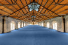 property to rent in New Cooperage, 