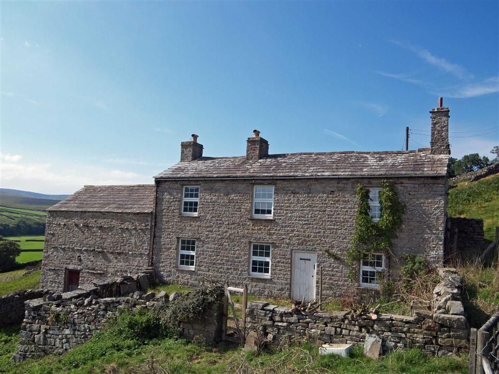 Property & houses for sale in Yorkshire Dales - OnTheMarket