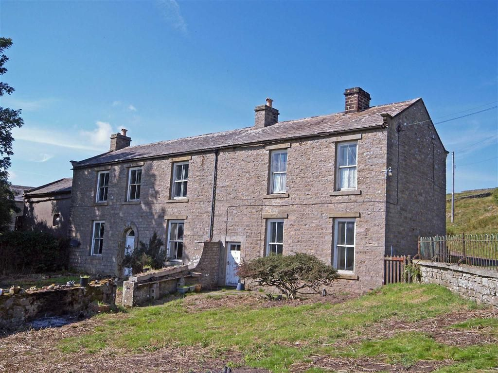 5 bedroom farm for sale in arkengarthdale richmond north for 5 bedroom farmhouse
