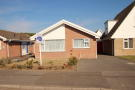Bungalow in Mudeford, Christchurch,