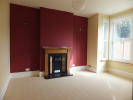 West Heath Road semi detached property to rent