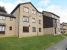 2 bed Ground Flat to rent in Halifield Drive...