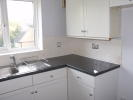 Shortlands Close Flat to rent