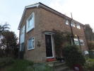 2 bedroom Maisonette to rent in Robin Hood Lane...