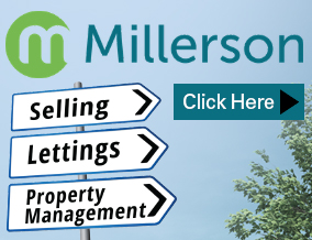 Get brand editions for Millerson, Launceston - Lettings