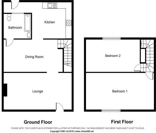 12LowerCl Floor Plan