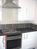 5 bed Terraced house in Fladbury Crescent Selly...