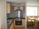 new Apartment in Honeywell Close, Oadby...