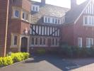 new Flat to rent in Honeywell Close, Oadby...