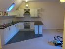 2 bedroom new development in Attenborough Close...