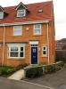 6 bedroom semi detached home in Picton Close, Hamilton...