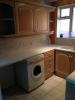 semi detached property to rent in Westfield Road, Dudley...
