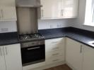 Flat to rent in Flat 1, Forest Road...