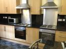 6 bed new Flat to rent in Sangha Halls Guildhall...