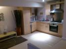 1 bed Apartment to rent in Honeywell Close, Oadby...