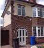 4 bed semi detached home to rent in Repton Avenue...