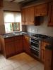 Cottage to rent in Main Street, Great Glen...
