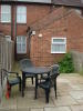 2 bed Terraced property in Terry Road, Coventry, CV1