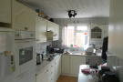 semi detached property in Charlotte Street...