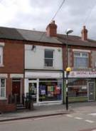 property to rent in Clay Lane,