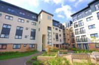 2 bedroom Apartment in 7 Tait Wynd, , Edinburgh...